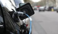 全球电汽车销量今年预计下降18% 燃油车下跌23%
