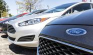 通用福特FCA开始复产 但美国汽车业复苏仍面临诸多重大障碍