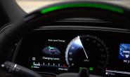 通用汽车正开发新一代半自动驾驶系统