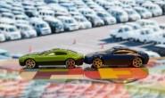 深度报告:COVID-19对于汽车行业的三大长期影响