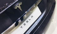 特斯拉或将增加双向充电技术
