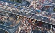 2020年政府工作报告解读 –突出六稳和六保,汽车稳字当先