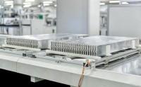 宁德时代:刀片电池也并非100%安全