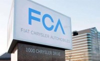艰难时刻仍未过去 FCA将获64亿欧元信贷融资