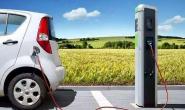 彭博社:2020年全球电动车销量下滑18%