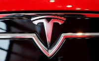 特斯拉Model X/S中国降价约4%,北美降价6%