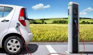 新能源汽车保费较燃油车高21% 核心动力损毁率是燃油车3倍