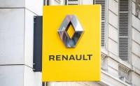 雷诺转型计划:三年内减少20亿欧元成本