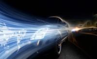 中国新创汽车品牌需要想象力