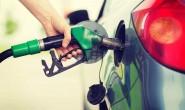 外媒:预计年内油价逐步上升 但难超40美元/桶