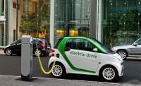 乘联会崔东树:补贴免税政策将对中国新能源汽车发展起到长期利好作用