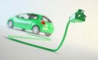 深圳:允许持有居住证申请汽车指标 加大新能源汽车推广