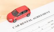 汽车融资租赁渗透率持续增长,以租代购模式出新