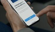 苹果发布虚拟钥匙功能 将在2021款宝马5系上首次亮相