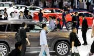 5月全球车市冷热不均:欧美初显回暖,日本市场持续恶化