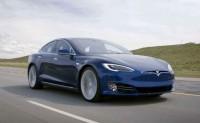 Model S被曝8年前存电池隐患,特斯拉品控危机集中爆发
