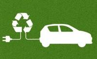 四川:18条政策支持新能源汽车发展