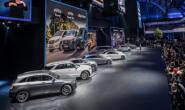 慕尼黑车展将于2021年9月7日举办 取代法兰克福车展