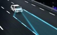 自动驾驶就是用 80% 的精力去解决 20% 的问题