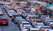 各地交管部门推出高考考生车辆不限行等措施