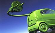 加大力度布局 成都拟2022年累计推广新能源车20万辆