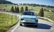 爱驰汽车与陆德科技签署战略合作 打造汽车销售新模式