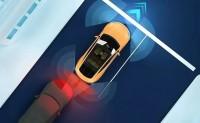 森思泰克秦屹: 毫米波雷达是ADAS和自动驾驶汽车的未来