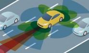 道阻且长 我们距离真正的无人驾驶还有多远?