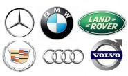 8万元以下市场急剧萎缩,豪华车市场份额创造历史新高