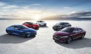高端车型成别克上半年增长亮点,下半年加速布局新能源产品