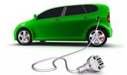 国务院办公厅:年底前优化新能源汽车免征购置税目录发布程序