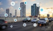 一次申报、一并审查、一批发布 国务院提出优化新能源车审批发布程序