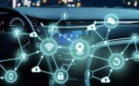 落实组织机构,汽车行业软件变革大潮来临