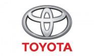 丰田为削减成本开支 要求部分供应商下调零部件价格