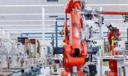 XPT蔚来驱动科技:聚焦新能源 全塑先进制造技术