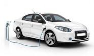 广东鼓励外商投资新能源汽车