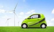 多重挑战,新能源汽车产业需进一步优化结构
