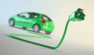 10年后,全球能卖多少电动车?