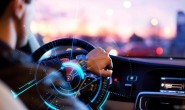 """7月智能网联汽车政策风向指向""""测试"""""""
