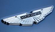 阿斯顿·马丁公布2020上半年财务报表