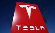 马斯克:特斯拉极有可能在美国建设第三座整车工厂