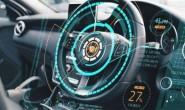 自动驾驶需要一条从AI到AGI的升级之路