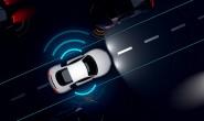 """全球首个自动驾驶商业化规则制定中 载人测试将有""""法""""可依"""