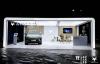 高端纯电SUV-北汽ARCFOX αT演绎创意无界