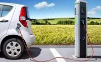 合肥新购新能源乘用车奖励2000元电费 新引进项目最高补千万元