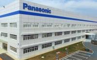 预计将投资超过1亿美元,松下宣布扩建特斯拉电池工厂生产线
