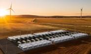 磷酸铁锂有望在储能和电动汽车市场占据主导地位