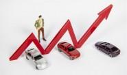 乘联会:8月国内汽车零售量预计169万辆