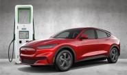 不向电池业务砸钱,福特为何站在对立面?
