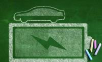 市场疲软致新能源积分供给不足,工信部将调整政策缓解车企压力